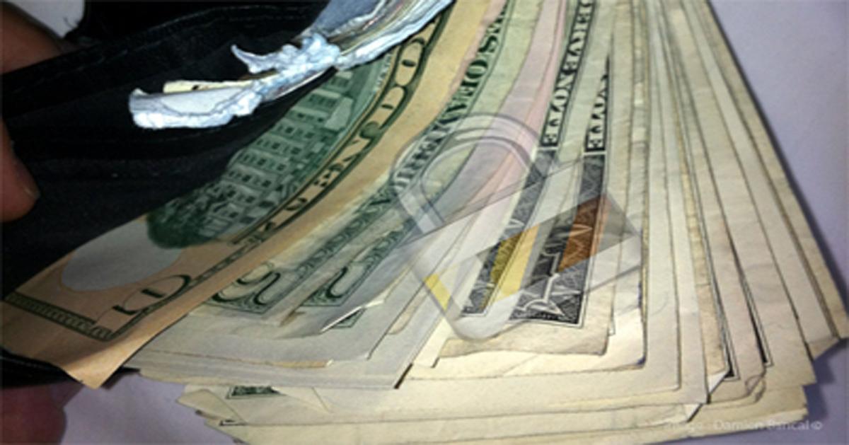 piratage de banques