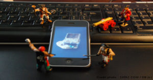 Iphone_pirate-large1
