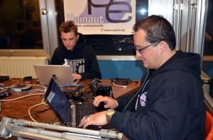 hackconcours 1