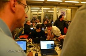 hackconcours 2