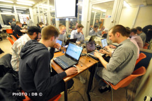 hackconcours 4