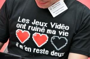 HNE 2013 Lille (11)