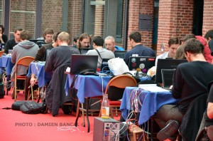 HNE Lille 2013 (4)
