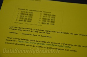 04 - Double ID - Datasecuritybreach.fr -