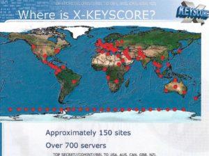 nsa-x-keyscore-servers