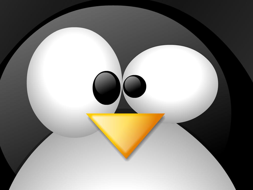 Viruscan Linux