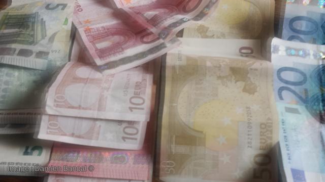 monnaie dématérialisée prêts atmii