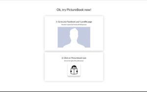 PictureBook datasecuritybreach.fr