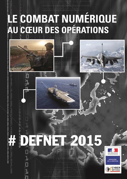 Defnet 2015
