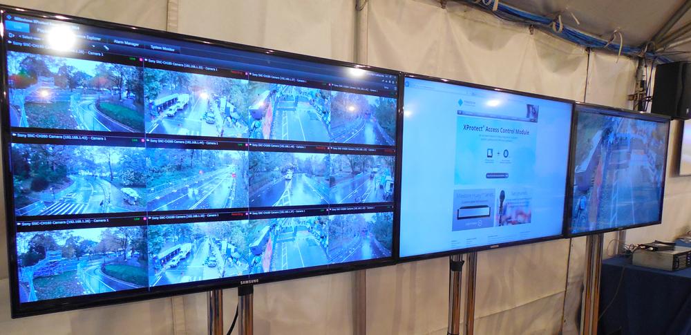 NYMarathon-Milestone-Video-Smart-Wall