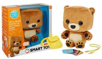 Smart-Toy