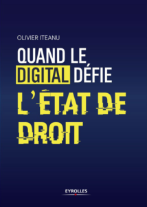 Olivier Iteanu