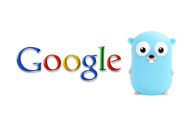 go google
