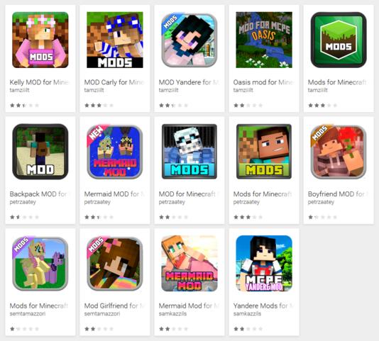 FBI Internet rencontres escroqueries Top 10 français rencontres Sims
