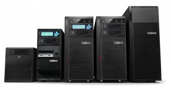 Matrix Appliances responsables de la sécurité des systèmes d'information RSSI