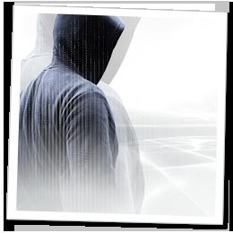 cyberattaques exploit kits