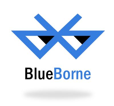 faille BlueBorne
