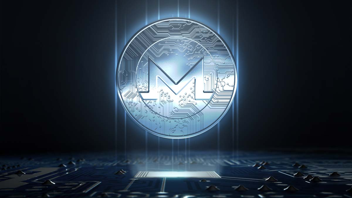 crypto-casinos cryptomonnaies