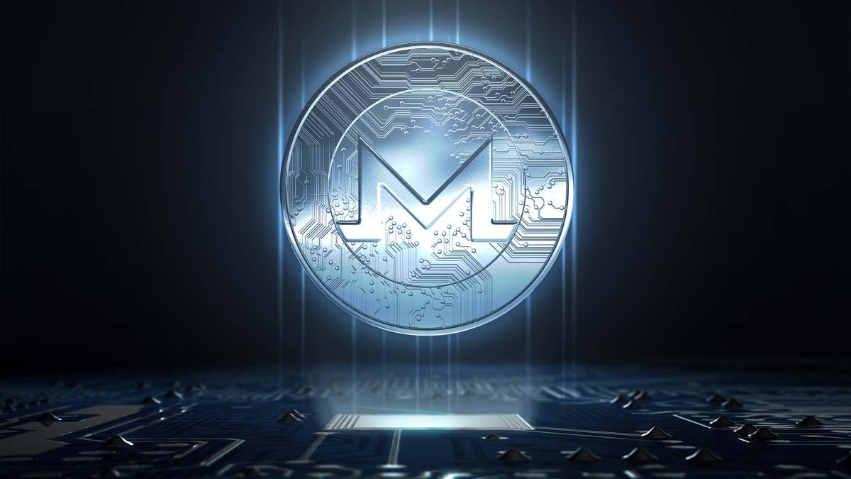 Zealot minage cryptomonnaie