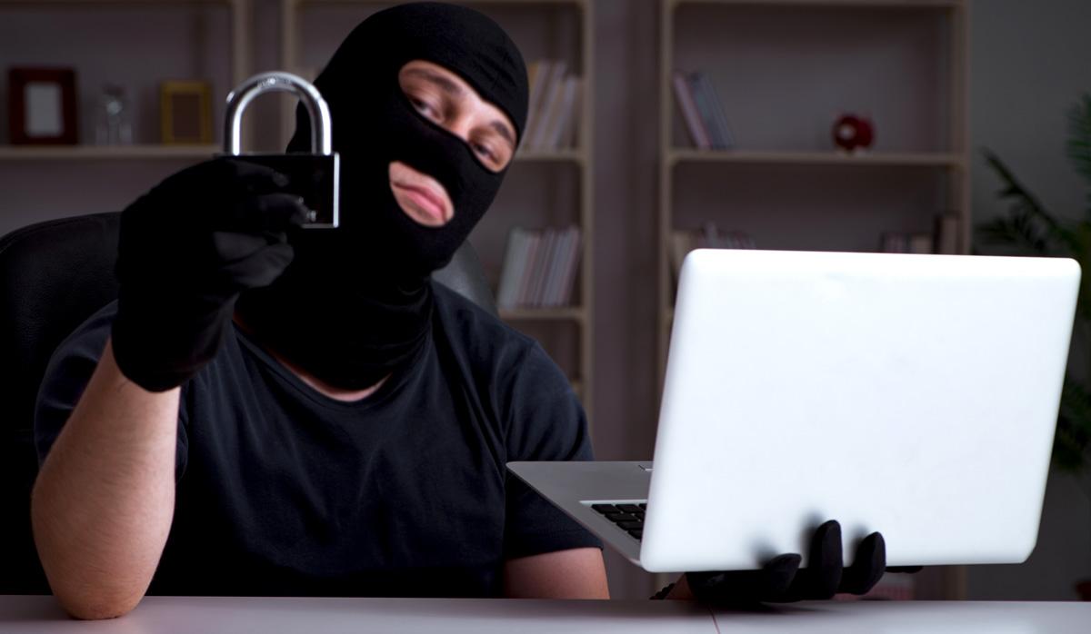 Forcepoint Jigsaw Cryptojacking menace interne authentification multifacteur