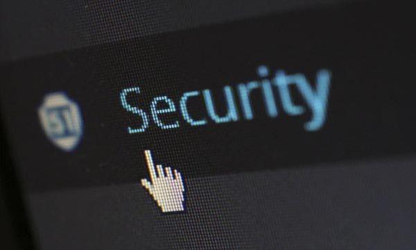 entreprise uber cybercriminels cybersécurité