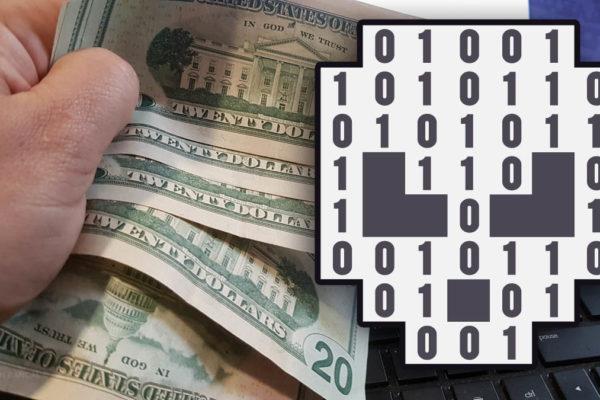 payer un ransomware el chapo